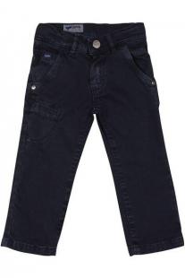 Купить брюки ( id 349138805 ) gas