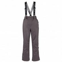 Купить брюки boom by orby , цвет: серый ( id 11608558 )