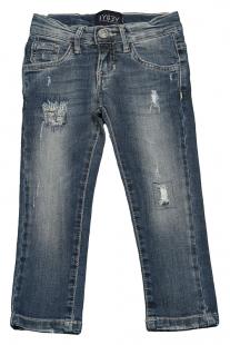 Купить джинсы aygey ( размер: 104 4года ), 10139953