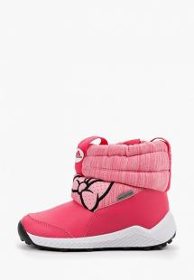 Купить дутики adidas ad002agfknx1e240
