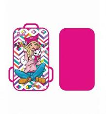 Ледянка 1Toy Barbie прямоугольная ( ID 6907567 )
