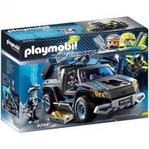 "Купить конструктор playmobil ""пикап доктора дрона"" ( id 5467555 )"