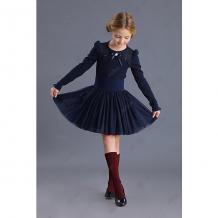 Купить юбка маленькая леди ( id 15577146 )