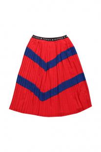 Купить юбка tommy hilfiger ( размер: 128 8 ), 11656196
