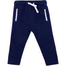 Купить брюки birba для мальчика 10965943