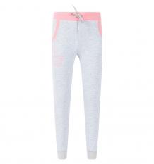 Купить брюки mm dadak садовые качели, цвет: серый ( id 8167489 )