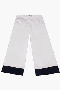 Купить брюки ( id 348645929 ) y-clu'