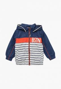 Купить куртка tom tailor 3533668.00.82