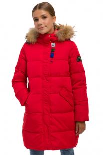 Купить пальто anernuo ( размер: 160 160 ), 11787437