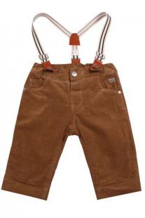 Купить брюки ( id 352188630 ) trybiritaly