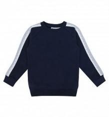 Купить джемпер winkiki, цвет: синий ( id 10079970 )