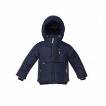 Купить куртка arctic kids, цвет: синий ( id 11309780 )