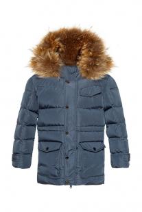 Купить куртка tooloop ( размер: 128 8лет ), 10937598
