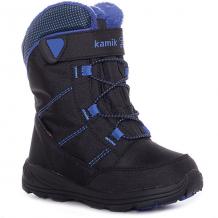 Купить утепленные сапоги kamik stance ( id 8617887 )