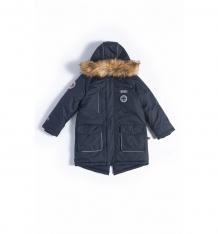 Купить куртка лайки вектор, цвет: черный ( id 7464169 )