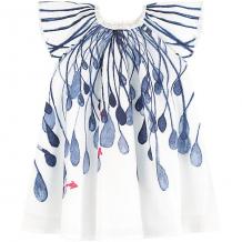 Купить платье catimini 8549633