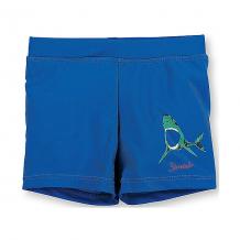 Купить шорты купальные sterntaler ( id 10449219 )