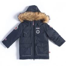 Купить куртка лайки авиа, цвет: черный ( id 7463905 )