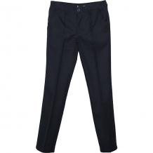 Купить брюки young reporter ( id 14745971 )