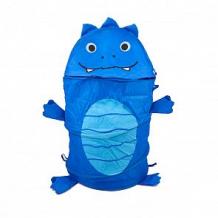 Купить корзина для игрушек наша игрушка дракончик ( id 12745570 )