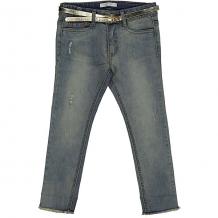 Купить джинсы trybeyond ( id 12543226 )