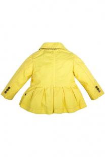 Купить жакет gulliver baby ( размер: 68 68-46 ), 1017231