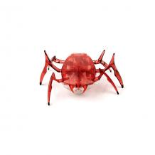"""Купить микро-робот """"жук скарабей"""", вишневый, hexbug ( id 5007080 )"""