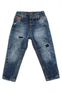 Купить джинсы aston martin ( размер: 92 2года ), 12085660