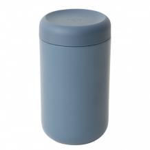 Купить термос berghoff пищевой контейнер leo 750 мл