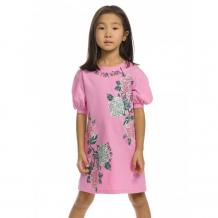 Купить pelican платье для девочек gfdt3159 gfdt3159