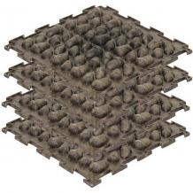 Купить модульный коврик ортодон эко-желуди ( id 12662199 )