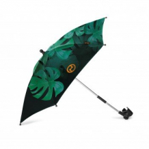 Зонтик для коляски Cybex Priam Birds of Paradise Cybex 996958051