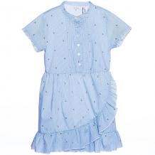 Купить платье name it 10624758