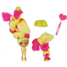 Купить кукла с питомцем spin master candylocks №2 ( id 14411619 )