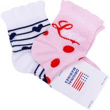 Купить носки original marines, 2 пары ( id 10824619 )