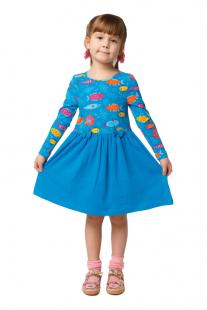Купить платье chinzari ( размер: 104 104-110 ), 11599362