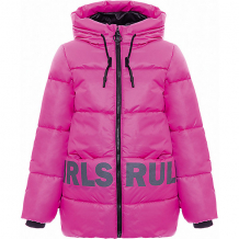 Купить утеплённая куртка boom by orby ( id 12624540 )