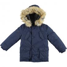 Купить демисезонная куртка ido ( id 9176919 )