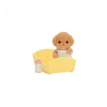 """Купить набор """"малыш той пудель"""", sylvanian families ( id 5467535 )"""