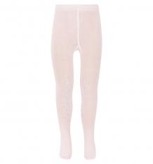 Купить колготки milusie, цвет: розовый ( id 8851951 )