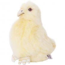 Цыпленок, 13 см, Hansa ( ID 3563697 )