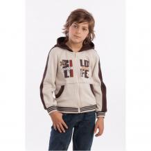 Купить lp collection толстовка для мальчика 24-307 24-307