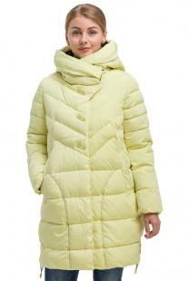 Купить пальто anernuo ( размер: 160 160 ), 11789033