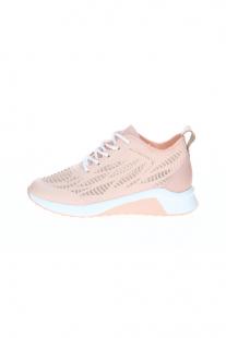 Купить кроссовки chezoliny ( размер: 37 38 ), 11634633
