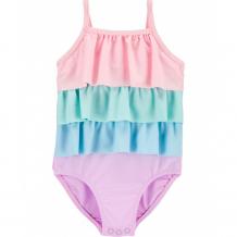 Купить carter's купальник для девочки 1h428410 1h428410