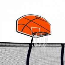 Купить unix line баскетбольный щит supreme 13499