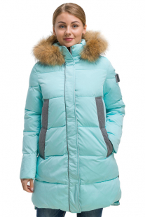 Купить пальто anernuo ( размер: 130 130 ), 11787315
