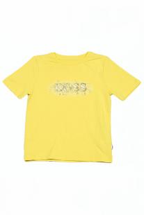 Купить футболка hugo boss ( размер: 114 6лет ), 9706926