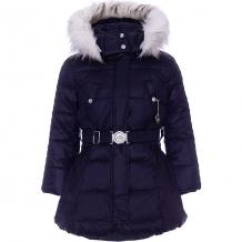 Купить утепленная куртка poivre blanc ( id 8885561 )