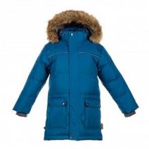 Купить куртка huppa lucas, цвет: бирюзовый/зеленый ( id 9566718 )